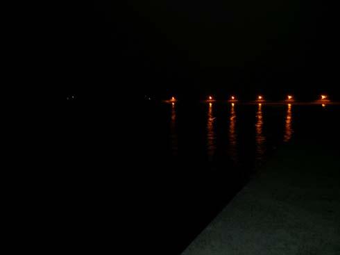 f:id:puchitenshi:20121009004140j:image