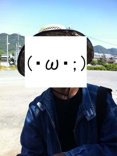 f:id:puchitenshi:20121010224550j:image
