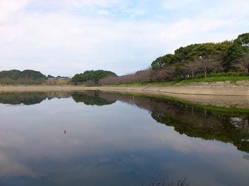f:id:puchitenshi:20121010224611j:image