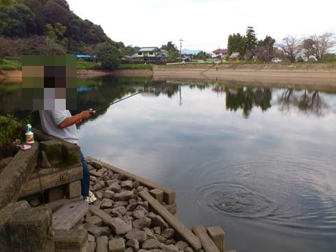 f:id:puchitenshi:20121016030948j:image