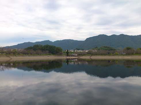 f:id:puchitenshi:20121016031007j:image