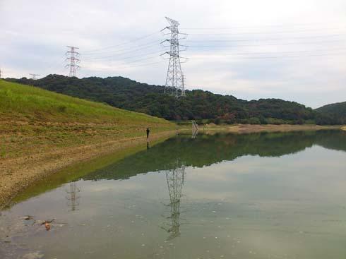 f:id:puchitenshi:20121016031219j:image