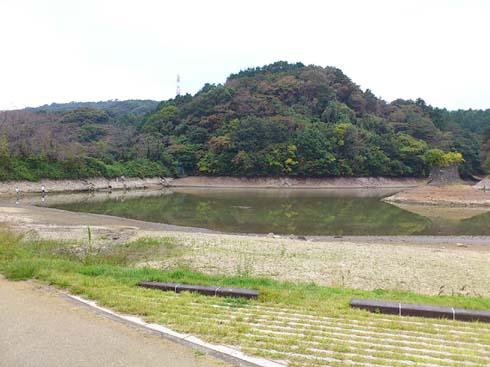 f:id:puchitenshi:20121016031228j:image
