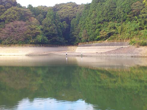 f:id:puchitenshi:20121016031247j:image