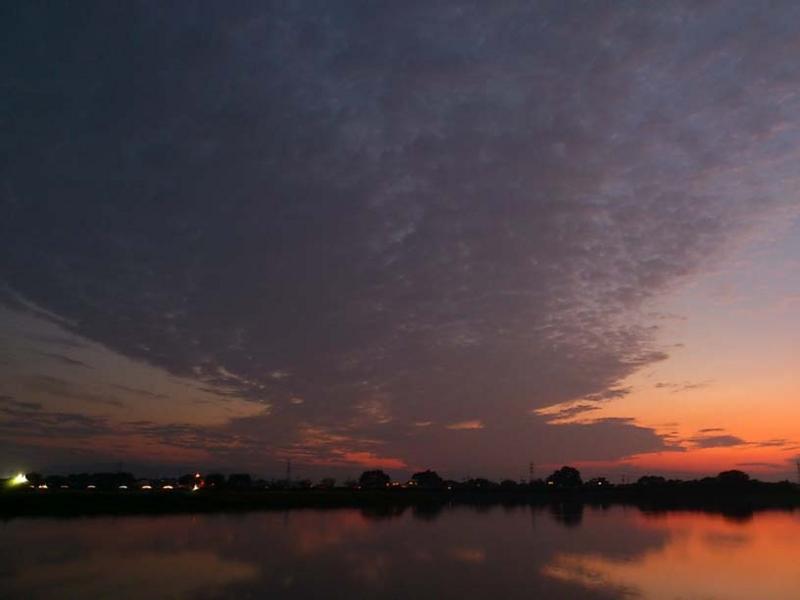 f:id:puchitenshi:20121016031357j:image
