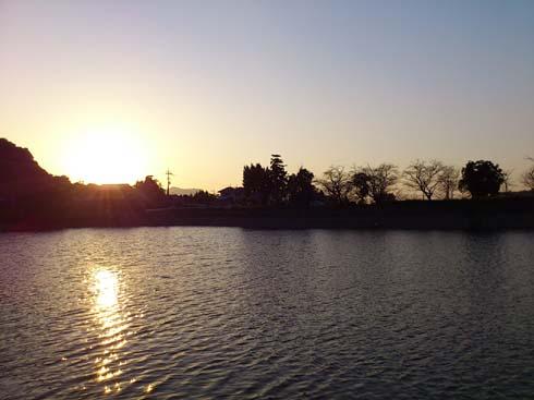 f:id:puchitenshi:20121016031413j:image