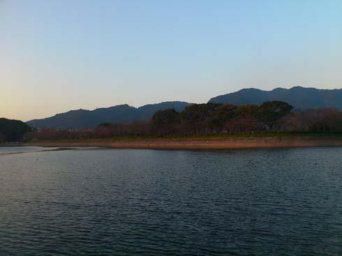 f:id:puchitenshi:20121016031423j:image