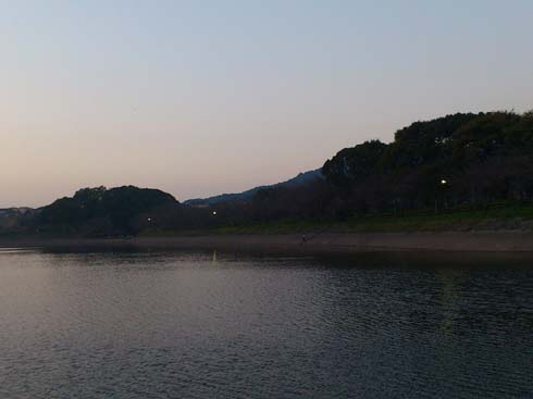 f:id:puchitenshi:20121016031432j:image