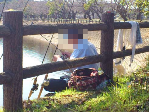 f:id:puchitenshi:20121024033351j:image