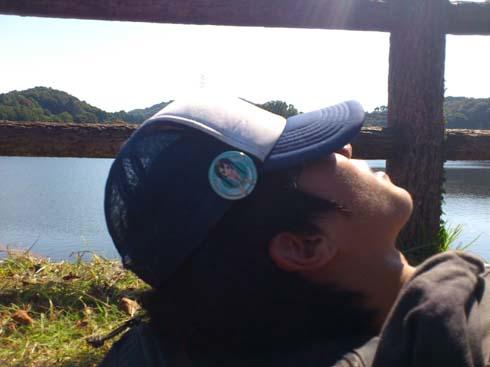 f:id:puchitenshi:20121024033417j:image