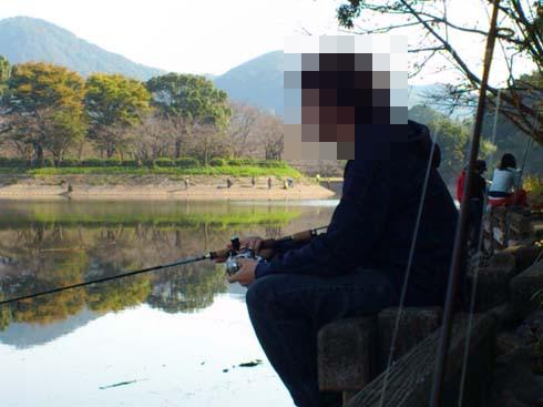 f:id:puchitenshi:20121026125742j:image