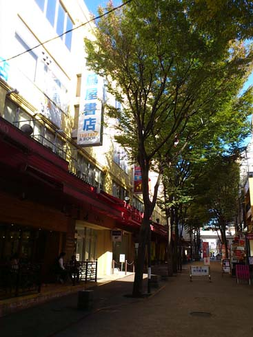 f:id:puchitenshi:20121101015007j:image