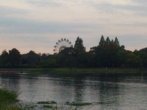 f:id:puchitenshi:20121103014022j:image