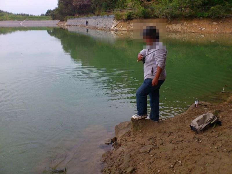 f:id:puchitenshi:20121103014143j:image