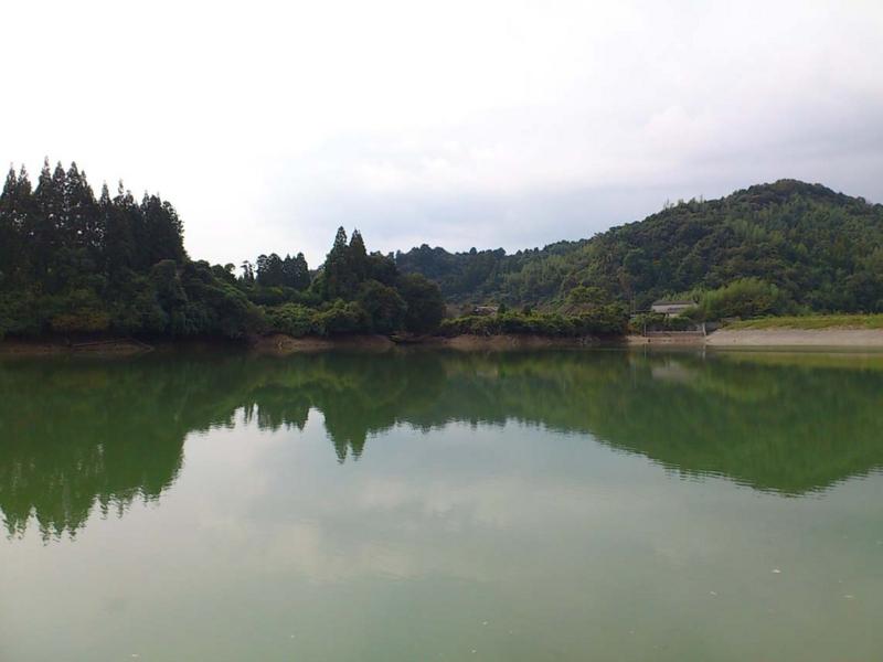 f:id:puchitenshi:20121103014352j:image