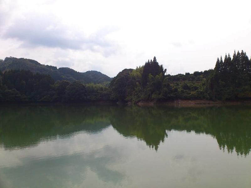 f:id:puchitenshi:20121103014404j:image