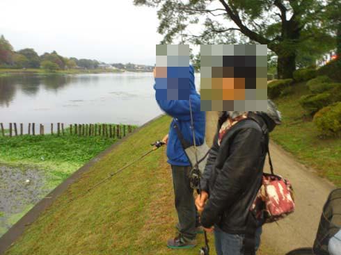 f:id:puchitenshi:20121107021835j:image