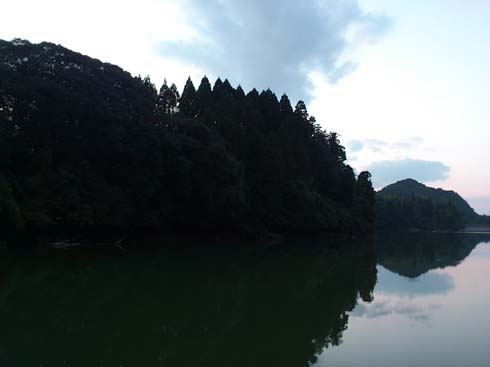 f:id:puchitenshi:20121109022517j:image