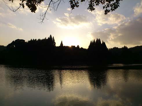 f:id:puchitenshi:20121109022518j:image