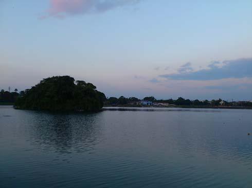 f:id:puchitenshi:20121110230424j:image