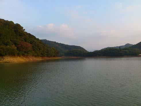 f:id:puchitenshi:20121110230508j:image