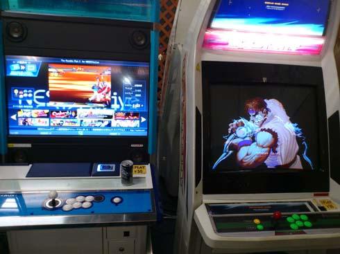 f:id:puchitenshi:20121113012902j:image
