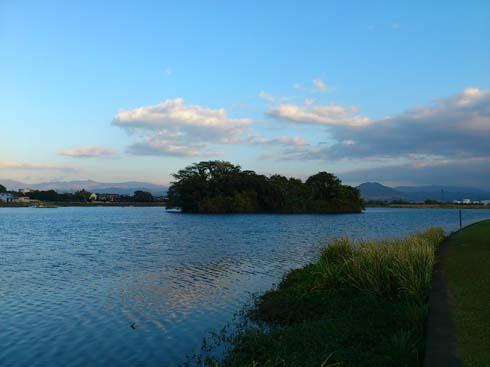 f:id:puchitenshi:20121116030406j:image