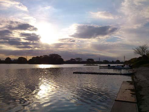 f:id:puchitenshi:20121118003210j:image