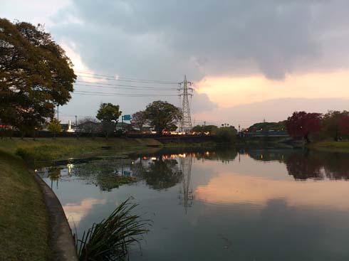 f:id:puchitenshi:20121118003231j:image