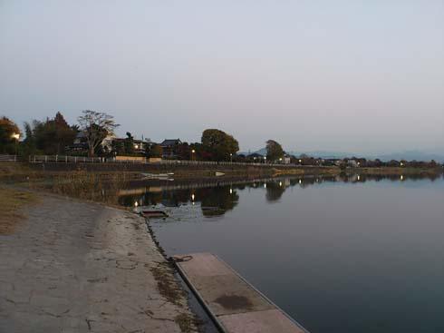 f:id:puchitenshi:20121127005246j:image