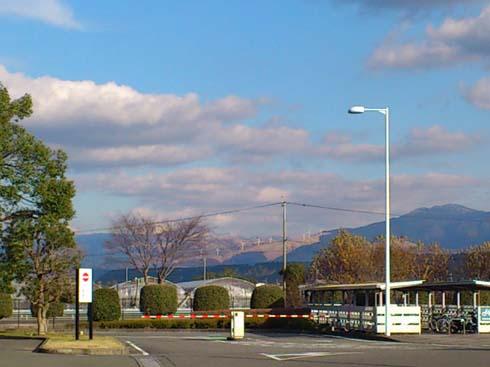 f:id:puchitenshi:20121213010117j:image