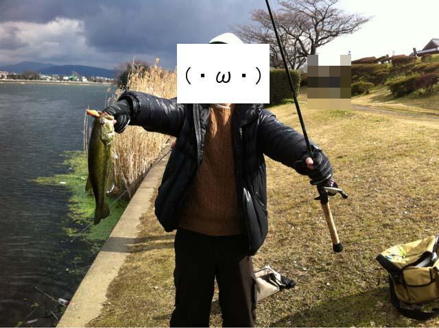 f:id:puchitenshi:20130207004631j:image