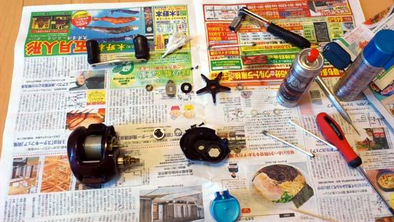 f:id:puchitenshi:20130607013456j:image