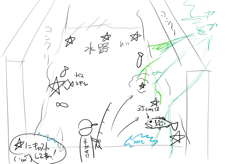 f:id:puchitenshi:20130619070646j:image
