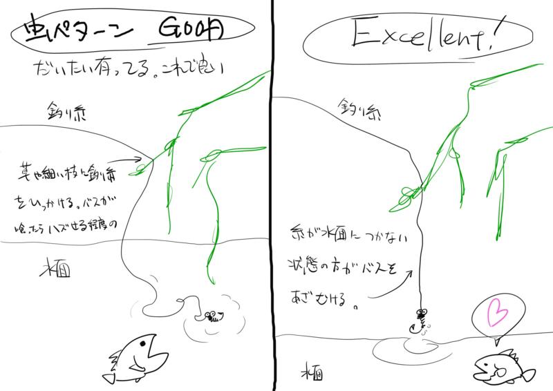 f:id:puchitenshi:20130619070735j:image