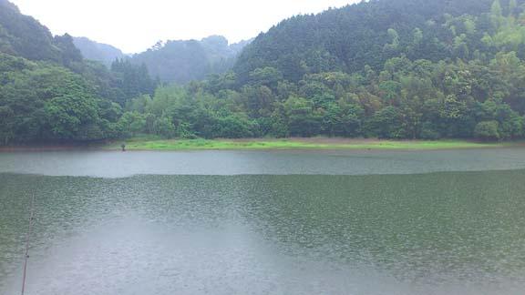 f:id:puchitenshi:20130619070855j:image