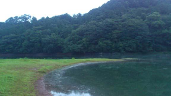 f:id:puchitenshi:20130716012553j:image