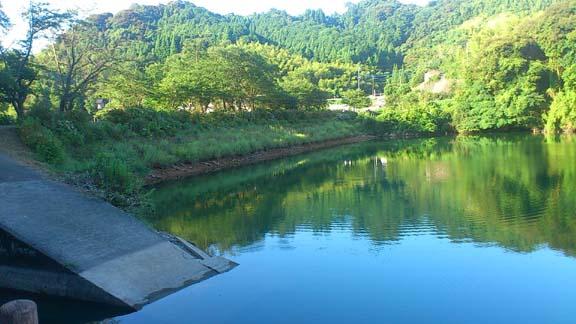 f:id:puchitenshi:20130729114932j:image
