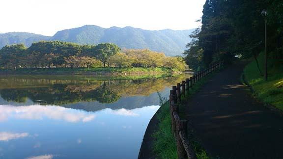 f:id:puchitenshi:20130922222710j:image