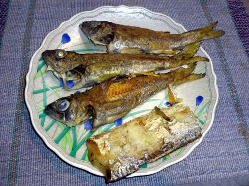 f:id:puchitenshi:20131007233934j:image