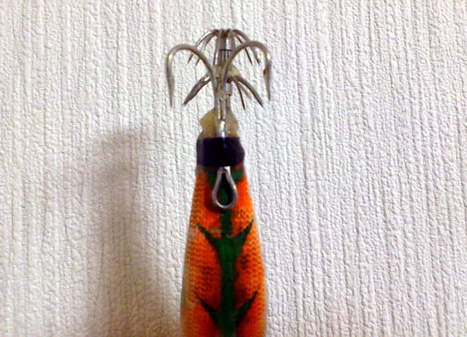 f:id:puchitenshi:20131114020905j:image