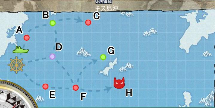 f:id:puchitenshi:20131119000457j:image