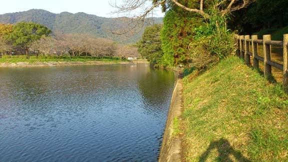 f:id:puchitenshi:20131120115002j:image