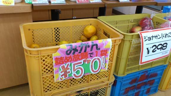 f:id:puchitenshi:20131204004806j:image