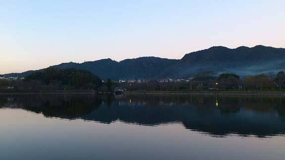 f:id:puchitenshi:20131208000349j:image