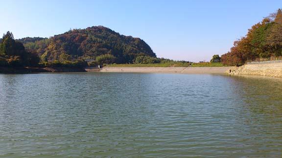 f:id:puchitenshi:20131208134312j:image