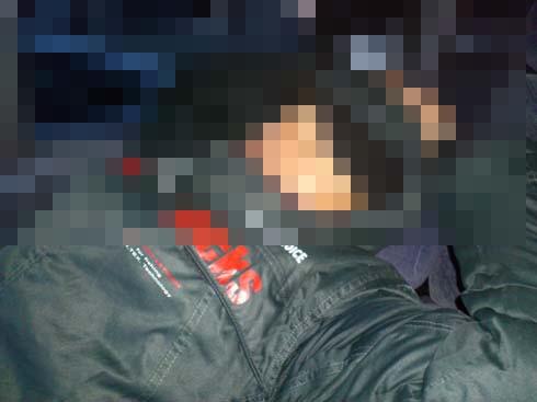 f:id:puchitenshi:20140217214050j:image