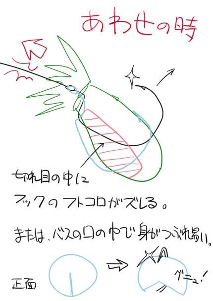 f:id:puchitenshi:20140310131156j:image