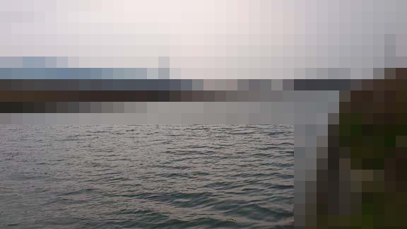 f:id:puchitenshi:20140329133043j:image