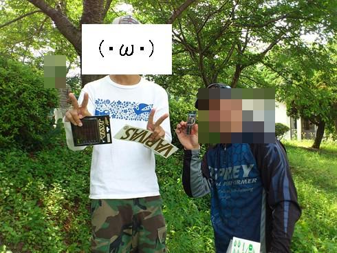 f:id:puchitenshi:20140630125254j:image
